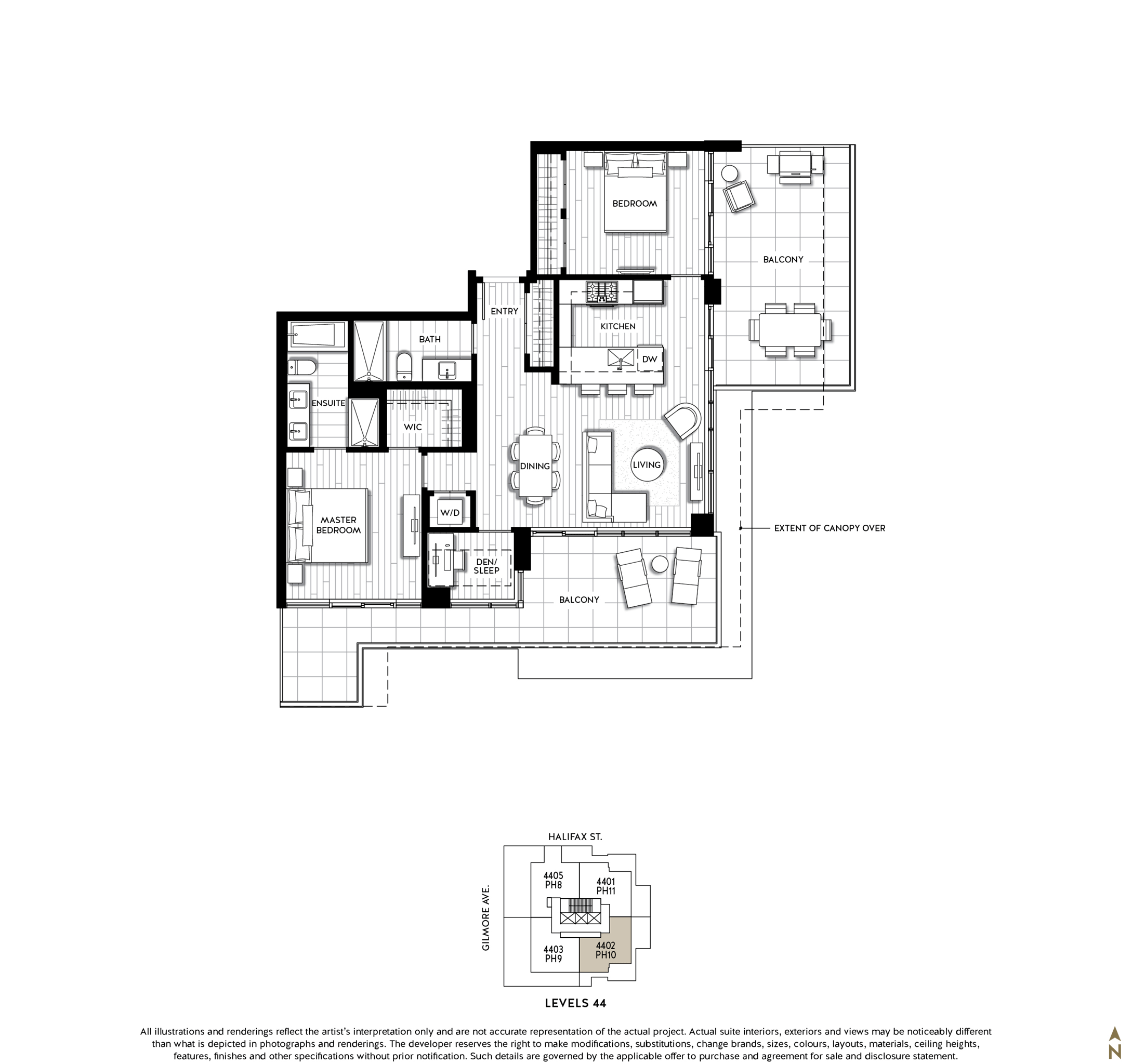 House With Mezzanine Floor Plan Simple Cottage Style